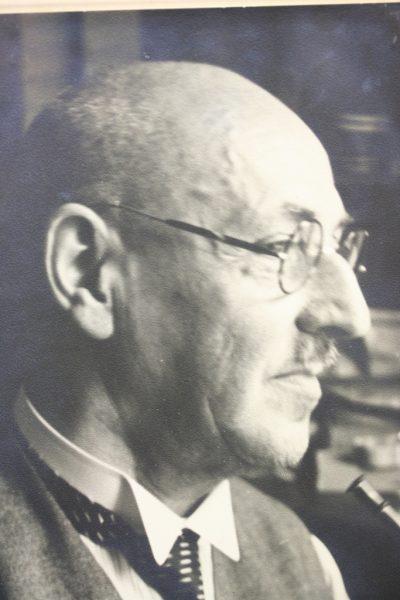 Josef Beule