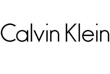 BRILLEN: Die neue Calvin Klein Kollektion ist da!